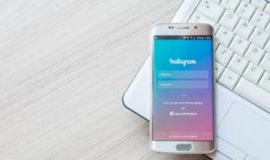 Cara Mengatasi Tidak Bisa Melihat Aktivitas Teman Di Instagram
