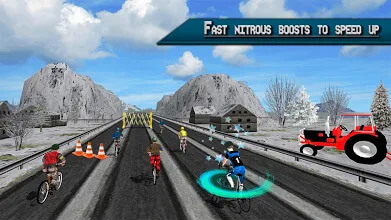 Extreme-Bicycle-Racing-2019-–-New-Cycle-Games