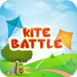game layang-layang android kite battle apk