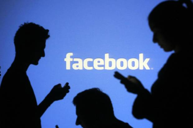 pihak facebook