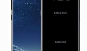 spesifiksi samsung galaxy s8