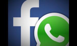 Cara Membuat Link Whatsapp Di Facebook