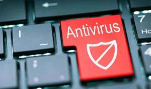 alasan pc harus pakai antivirus