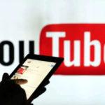 cara memblokir iklan youtube di android