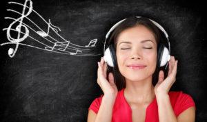 cara merawat earphone