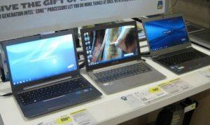 laptop 4 jutaan untuk desain grafis