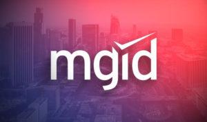 review mgid