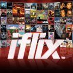 Cara Download Film Iflix Di hp