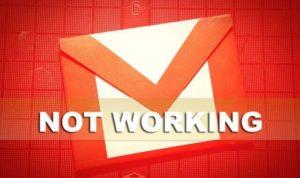 Cara Mengatasi Gmail Telah Berhenti