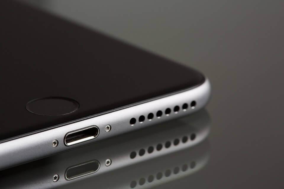 Cara Mengatasi Hp Android Tidak Ada Suara
