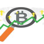 bitcoin membantu menumbuhkan bisnis