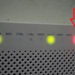 cara mengatasi router wifi sering putus nyambung