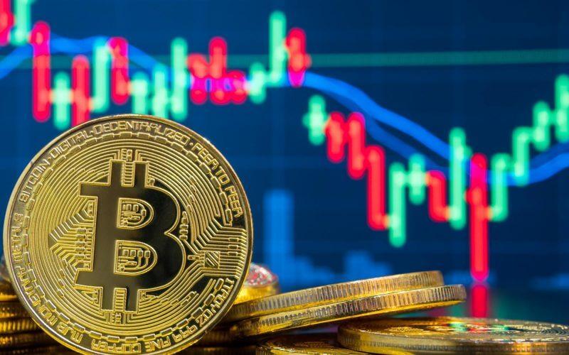 jenis pembayaran bitcoin
