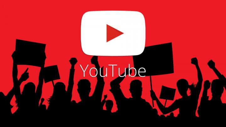 narasi youtube unik