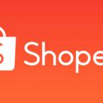 Cara Jualan Laris Di Shopee Terbukti Ampuh