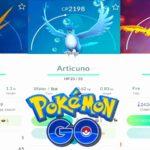 Cara Mendapatkan Pokemon Langka Di Pokemon Go