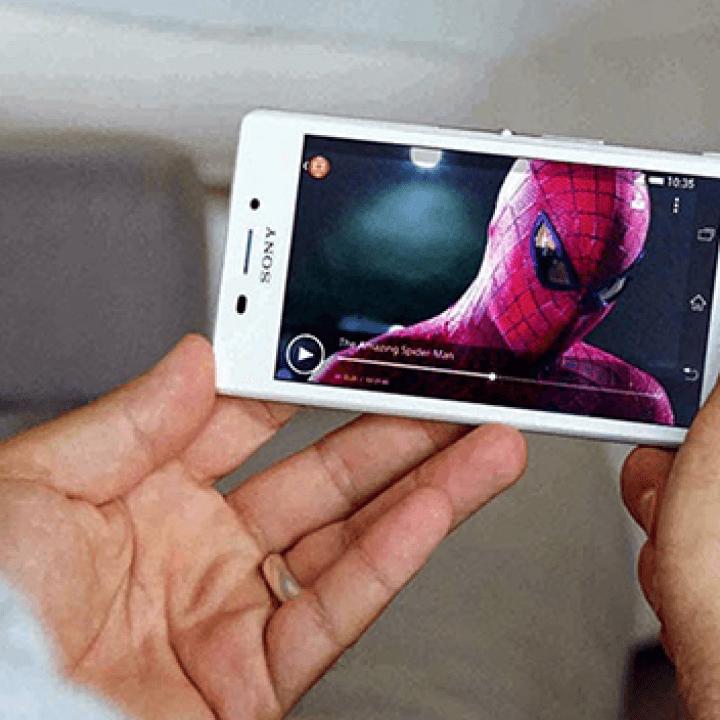 cara agar streaming video lancar
