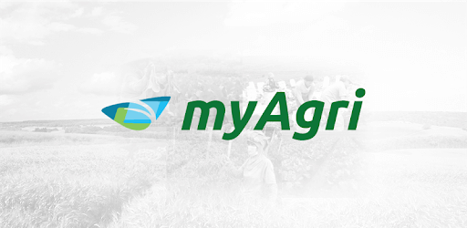 myagri apps