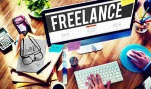 situs freelancer terbaik di indonesia