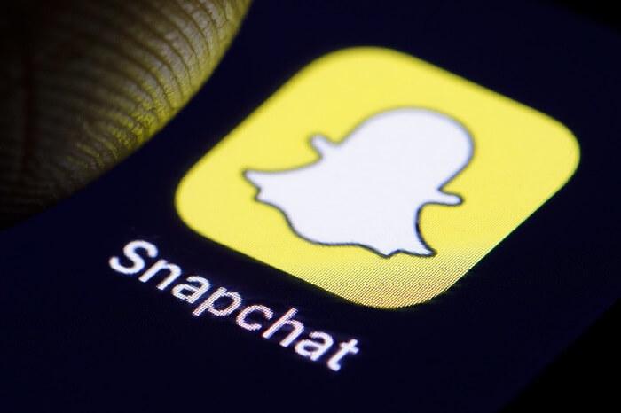 Cara Mengatasi Snapchat Lemot