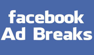 Tips Edit Video Untuk Fb ADS Break