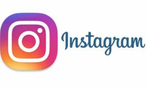 cara mengetahui apa yang pacar sukai di instagram