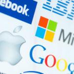 raksasa teknologi dunia berantas informasi palsu corona