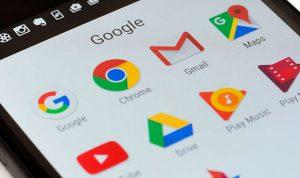 penyebab google chrome tidak bisa dibuka