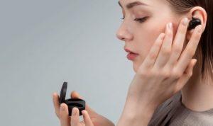 wireless earbuds terbaik