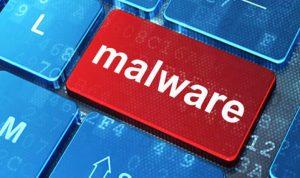 malware bisa bersembunyi dibalik game android
