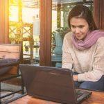 tips memanfaatkan kuota data untuk bekerja dari rumah