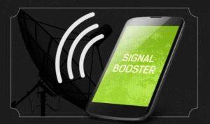 aplikasi penguat sinyal handphone