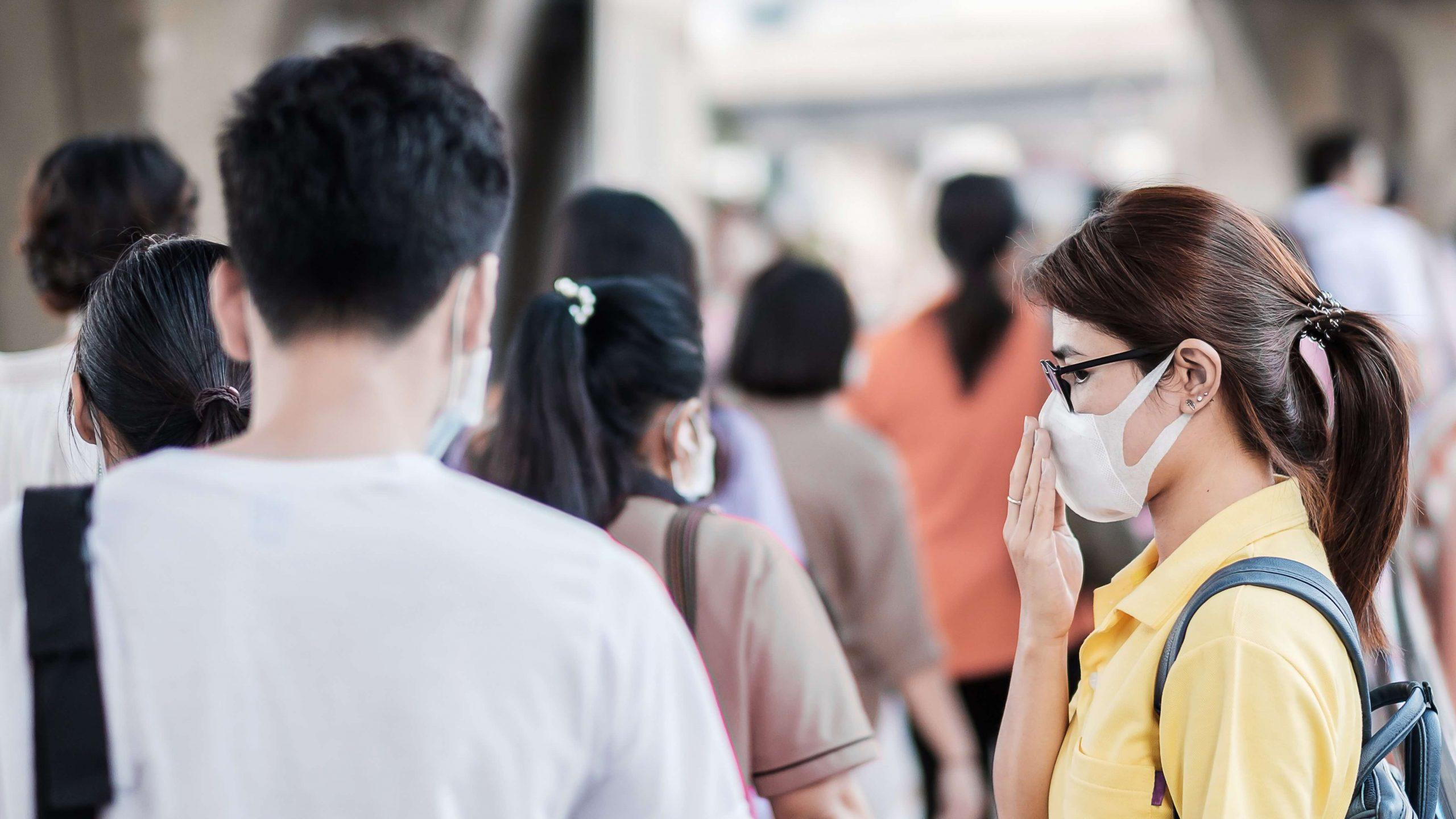cara mempertahankan bisnis di masa pandemi covid 19