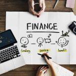 tips mengatur keuangan saat pandemi covid 19