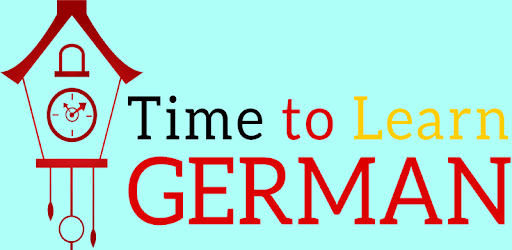 learn german offline