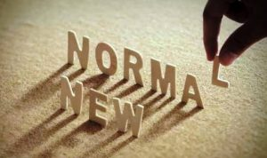 Peluang Bisnis Di Era New Normal Yang Bisa Anda Coba