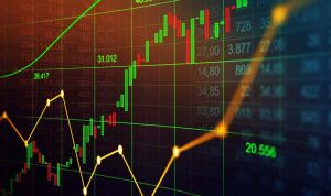hal yang harus diperhatikan dalam trading forex