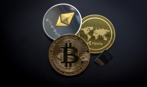 istilah istilah dalam trading bitcoin