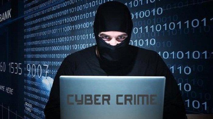 cara menghindari kejahatan cyber crime