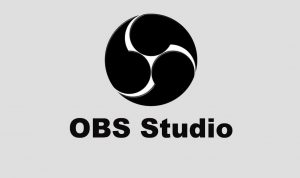 cara menjalankan obs studio