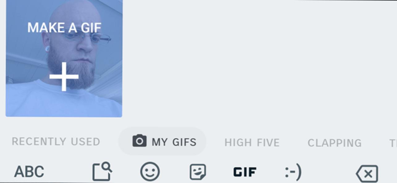 gif gboard