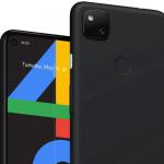 harga dan spesifikai google pixel 4a