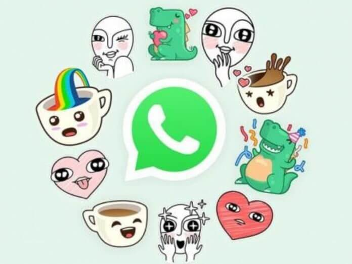 cara membuat stiker gif whatsapp