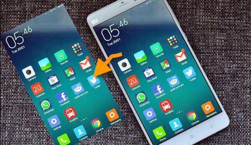 aplikasi screenshoot android terbaik 2020