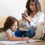 aplikasi untuk memantau hp anak