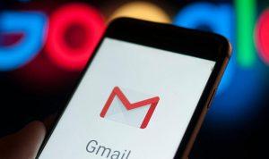 fitur rahasia gmail