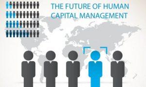 pentingnya human capital management bagi perusahaan