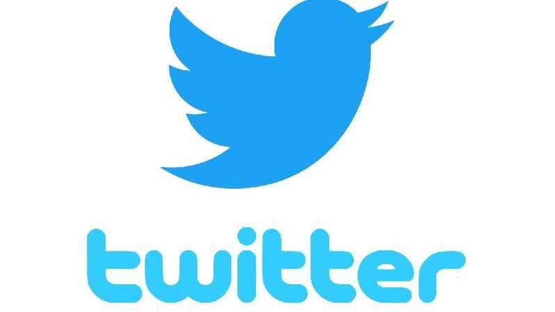 fitur tersembunyi twitter