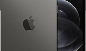 harga dan spesifikasi apple iphone 12 pro