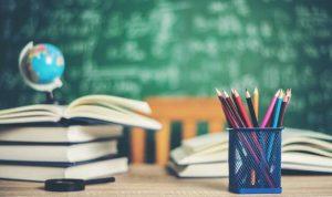 situs pendidikan terbaik di indonesia